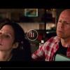 家庭内サーバーに入れてある映画をズルトラで見る方法