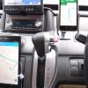 デジカメ→Android→iPhone→Macという経路で通信インフラを使わずに無線で転送して使う方法検討