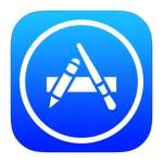 iPhoneであったAppStoreアプリはAndroidではどうなっているのか