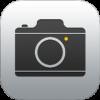 iPhoneで使っていたカメラアプリはAndroidではどうなっているのか
