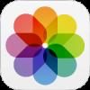 iPhoneで使っていた写真アプリはAndroidではどうなっているのか