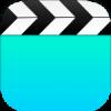 iPhoneで使っていたビデオアプリはAndroidではどうなっているのか