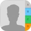 iPhoneで使っていたアドレス帳はAndroidではどうなっているのか