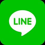 iPhoneで使っていたLINEアプリはAndroidではどうなっているか