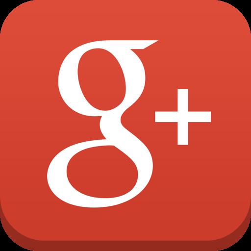 google+ロゴ