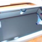 Xperiaはスクショが自動でDropboxへ送られるけどzenfone2は?ダメだったので無料アプリで実現