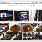 スマホで撮った写真をすぐにパソコンで見たり加工したりしたいときの早いやり方