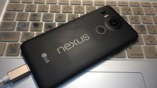 Nexus5xのバッテリーをAmazonで取り寄せて自分で交換してみたところ予想外の結果で返金処理