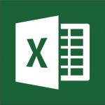 ChromebookでEXCELやWordを使うことはできるか