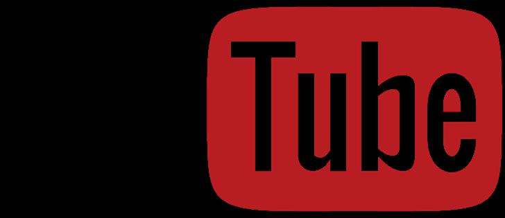 YouTubeにアップロード
