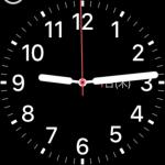 【Apple Watch2】24時間近く経ってバッテリー残量75%超えで3日半使える勢いにびっくり理由は単純に○○だからwww